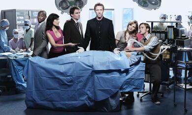 Dr. House - Bild 7