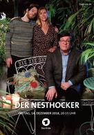 Der Nesthocker