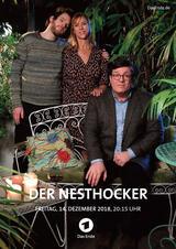 Der Nesthocker - Poster