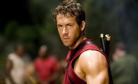 X-Men Origins: Wolverine mit Ryan Reynolds - Bild 64