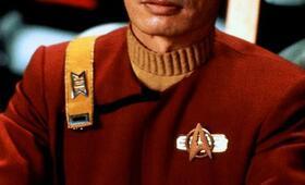 Star Trek II: Der Zorn des Khan mit George Takei - Bild 14
