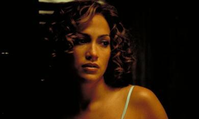 The Cell mit Jennifer Lopez - Bild 5