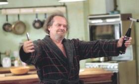 Die Wutprobe mit Jack Nicholson - Bild 6