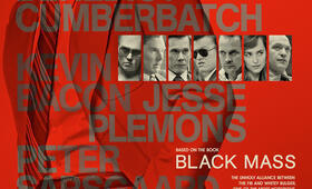 Joel Edgerton in Black Mass - Bild 141
