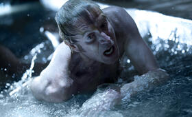 The Amazing Spider-Man mit Rhys Ifans - Bild 17
