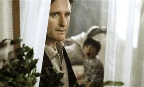 The Grudge - Der Fluch mit Bill Pullman - Bild 5