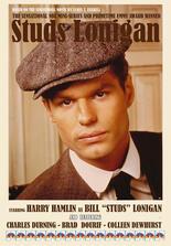 Studs Lonigan - Eine Jugend in Chicago