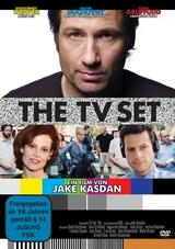 The TV Set - Poster