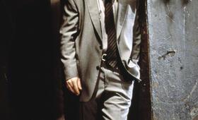 Payback - Zahltag mit Mel Gibson - Bild 138