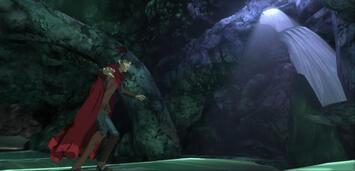 Bild zu:  King's Quest kommt zurück