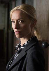 Kaltes Blut - Julia Durant ermittelt