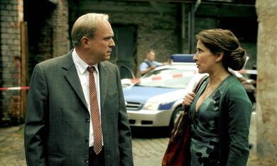 Tatort: Im Schmerz geboren - Bild 1