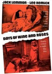 Die Tage des Weines und der Rosen