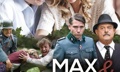 Max und Helene - Bild 5
