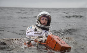 Anne Hathaway in Interstellar - Bild 125