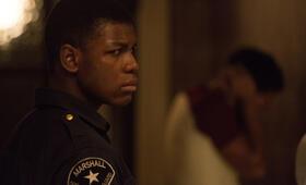Detroit mit John Boyega - Bild 1