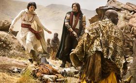 Prince of Persia: Der Sand der Zeit mit Jake Gyllenhaal, Gemma Arterton und Steve Toussaint - Bild 110