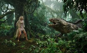 King Kong mit Naomi Watts - Bild 23