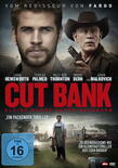 Cut bank poster 01