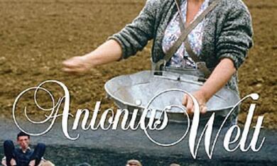Antonias Welt - Bild 2