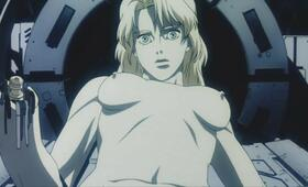 Ghost in the Shell - Bild 11