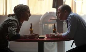 Woody Harrelson in True Detective - Bild 187