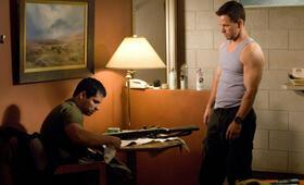 Shooter mit Mark Wahlberg und Michael Peña - Bild 43