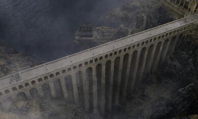Phantastische Tierwesen: Grindelwalds Verbrechen - Bild 12
