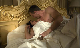 James Bond 007 - Casino Royale mit Daniel Craig und Eva Green - Bild 93