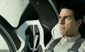 Oblivion mit Tom Cruise - Bild 33