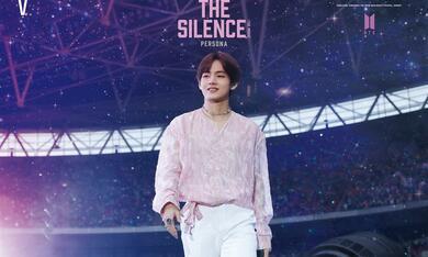 Break the Silence: The Movie - Bild 3