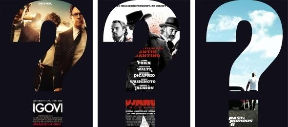 top 10 kino filme