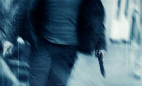 Das Bourne Ultimatum Poster - Bild 18