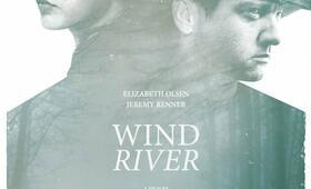 Wind River mit Jeremy Renner und Elizabeth Olsen - Bild 64