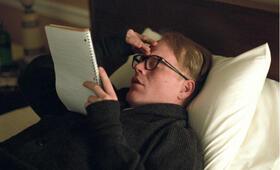 Capote mit Philip Seymour Hoffman - Bild 11
