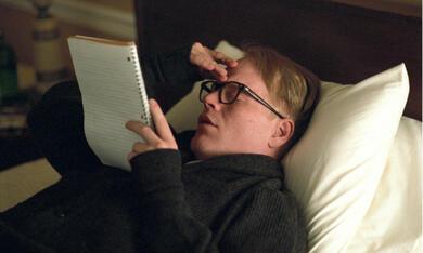 Capote mit Philip Seymour Hoffman - Bild 9