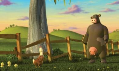 Der tierisch verrückte Bauernhof | Bild 2 von 15 | moviepilot.de