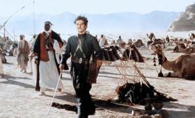 Lawrence von Arabien mit Omar Sharif - Bild 9