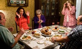 Einmal ist keinmal mit Katherine Heigl und Debbie Reynolds - Bild 4