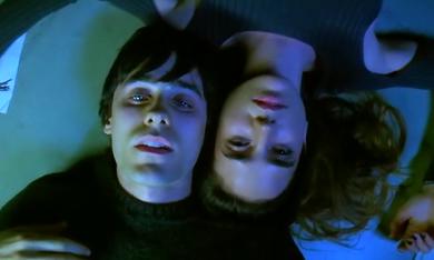 Requiem for a Dream mit Jared Leto und Jennifer Connelly - Bild 10