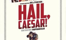 Hail, Caesar! - Bild 24