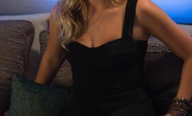 Margot Robbie - Bild 125