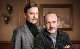 Das letzte Problem mit Karl Markovics und Stefan Pohl - Bild 1