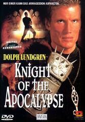 Knight of the Apocalypse