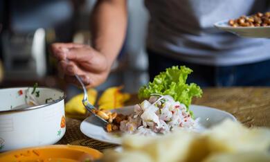Ceviche, mein Lieblingsgericht aus Peru - Bild 6