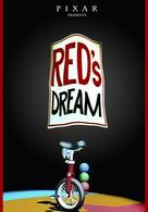 Reds Traum
