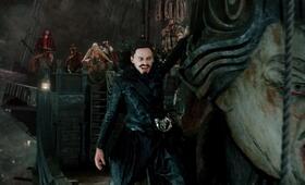 Pan mit Hugh Jackman - Bild 11
