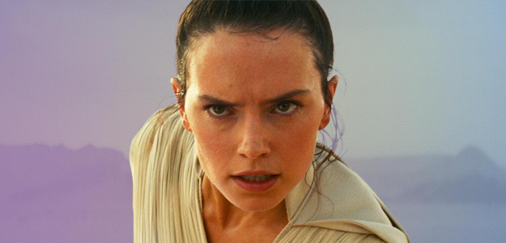 Star Wars Eine Neue Hoffnung Stream