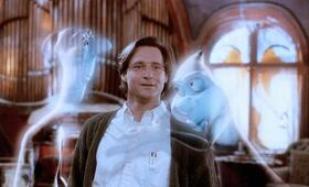 Bill Pullman in Casper - Bild 56
