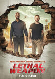Lethal weapon ver4 xlg+%281%29